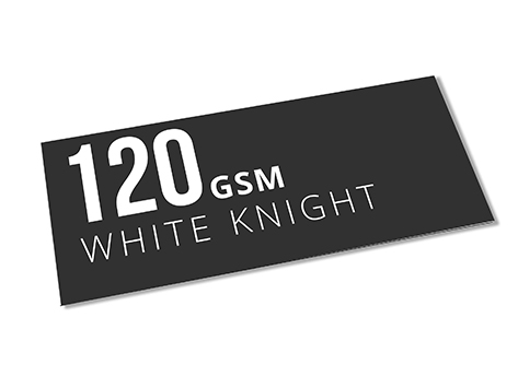 https://www.theprinthouse.com.au/images/products_gallery_images/120_White_Knight6361.jpg