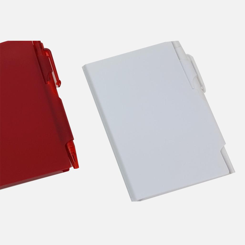 Pocket Notebook 3