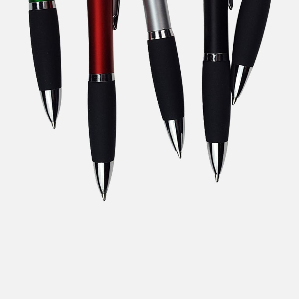 Cucurbit Stylus Pen 2