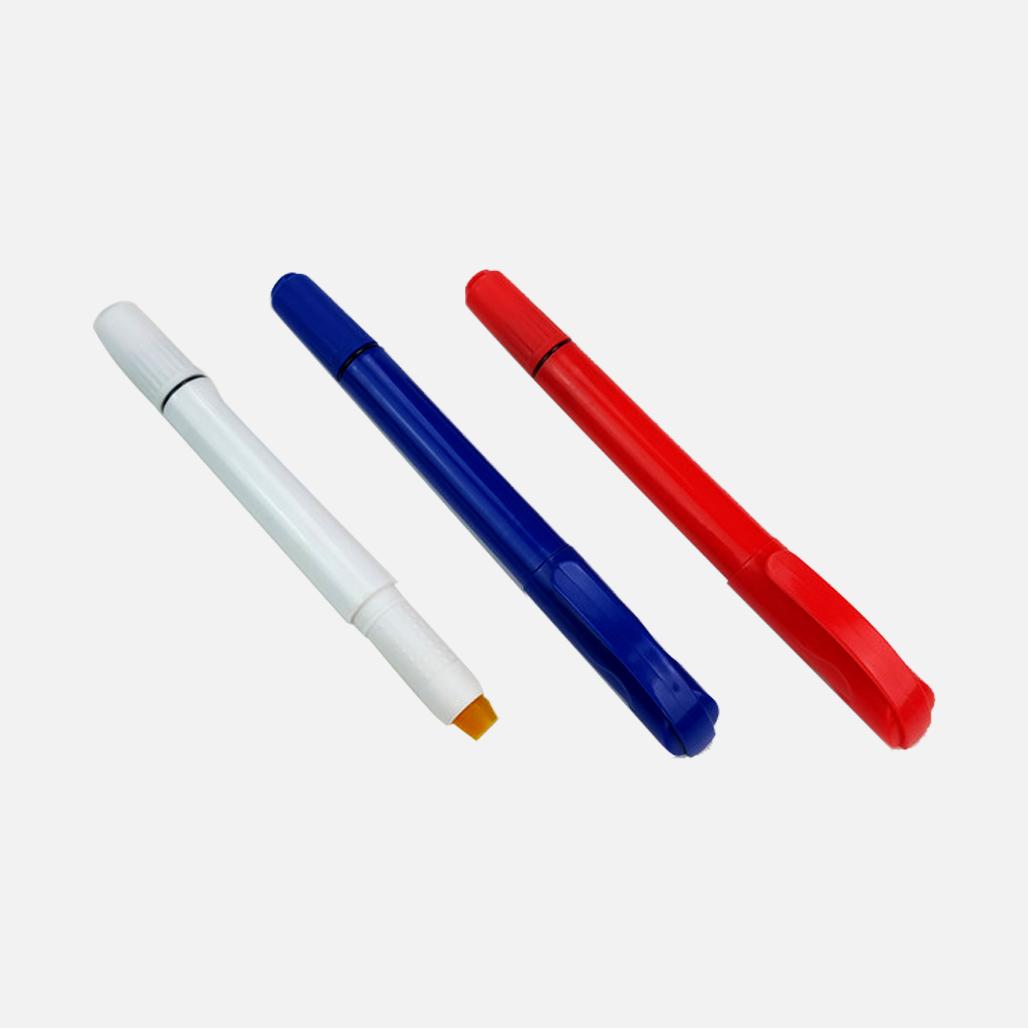 Gemini Pen Highlighter 3