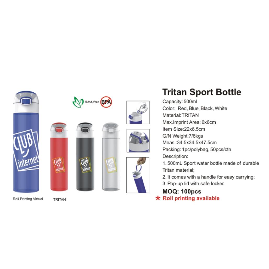 TritanSportBottle05