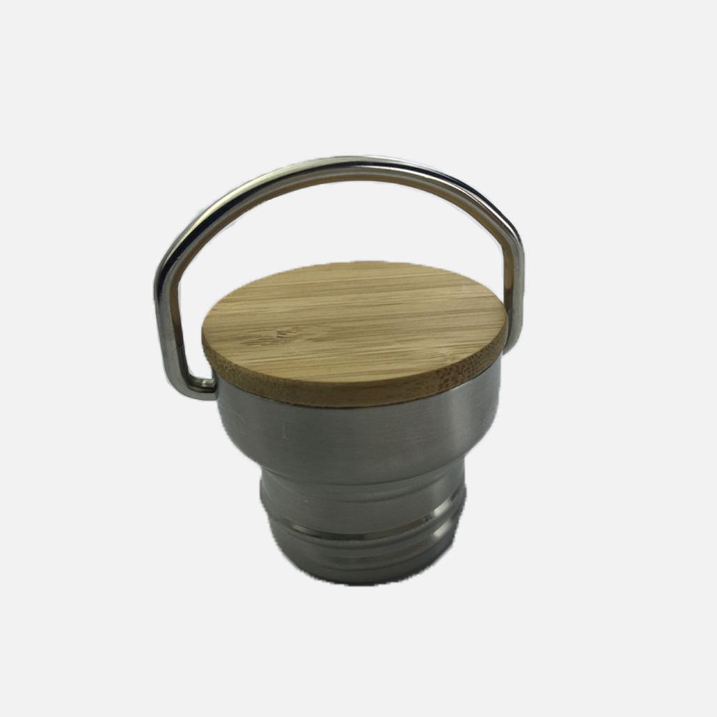 BambooTrimmedStainless01