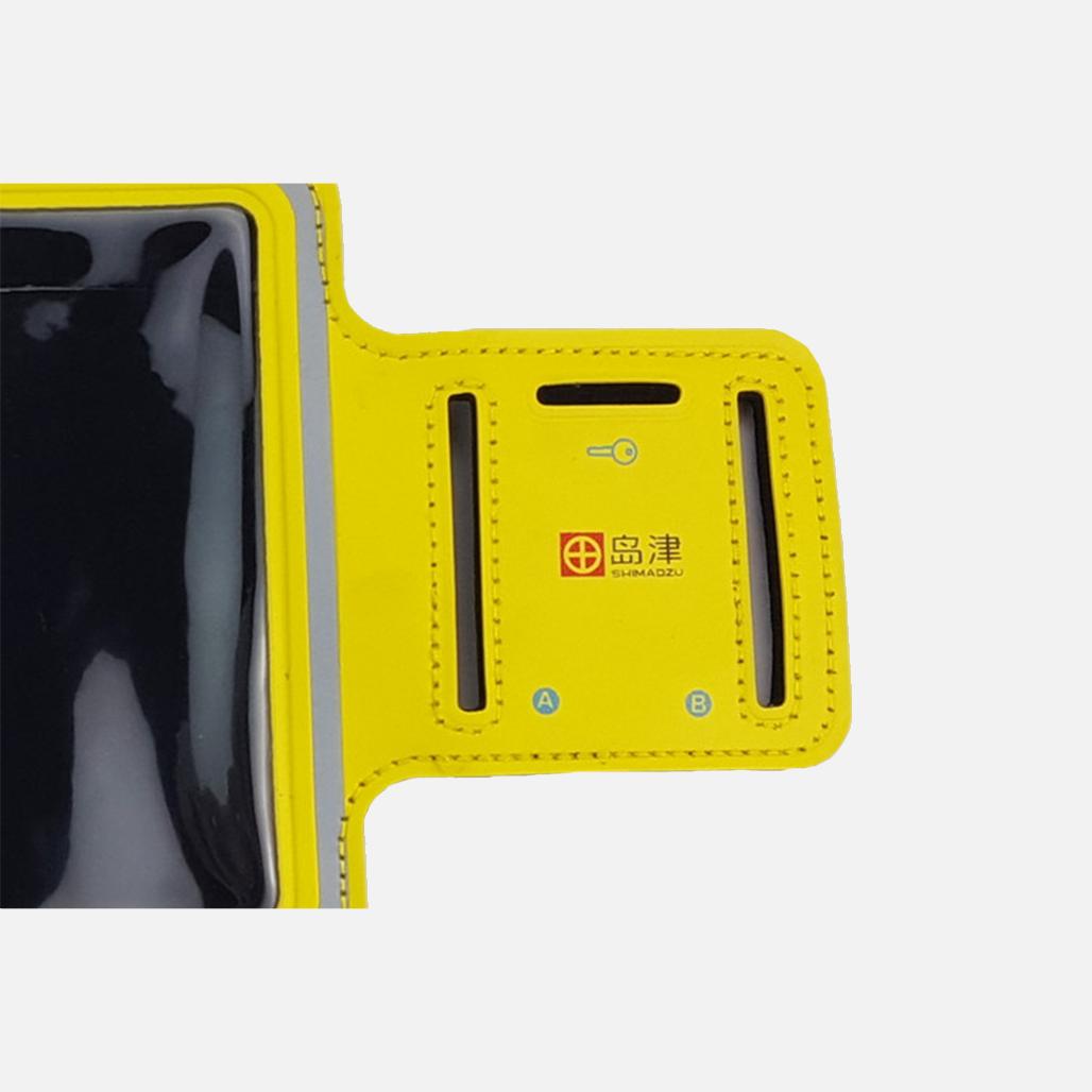 Smart Phone Arm Band 3