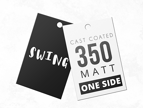 https://www.theprinthouse.com.au/images/products_gallery_images/350_Cast_Coated_Artboard_Matt_One_Side51.jpg