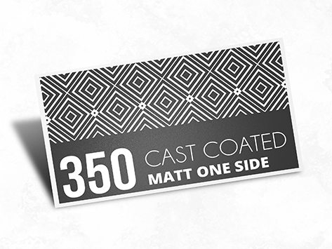 https://www.theprinthouse.com.au/images/products_gallery_images/350_Cast_Coated_Artboard_Matt_One_Side69.jpg