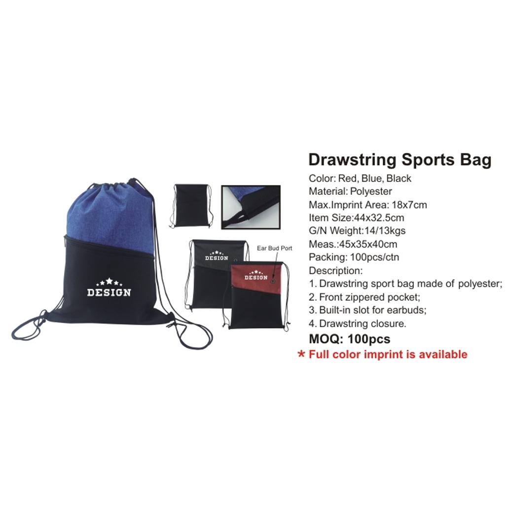 DrawstringSportsBag05