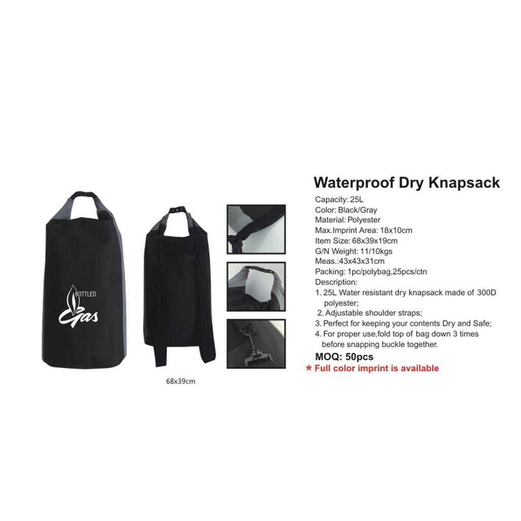 WaterResistantDryKnapsack04