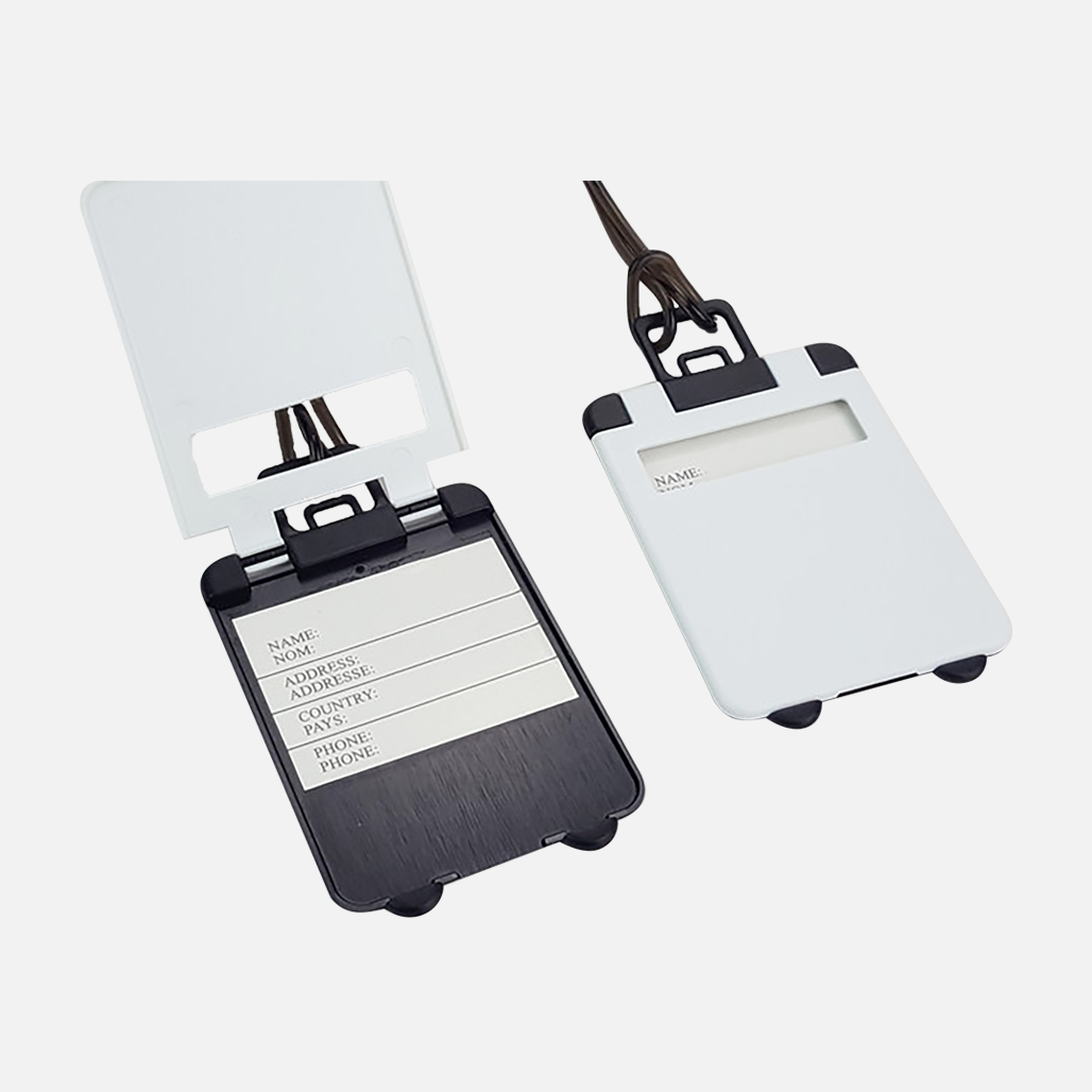 LuggageTag02