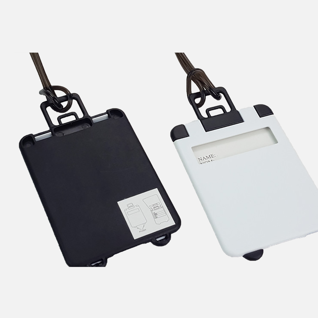 LuggageTag03