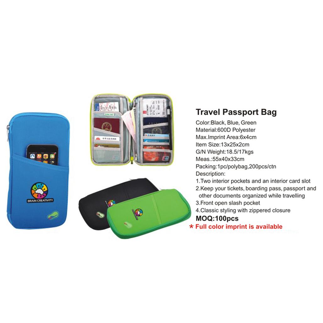 TravelPassportBag02