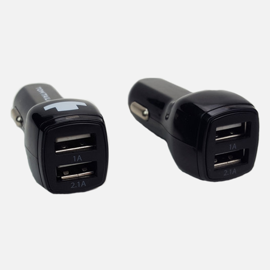 DualUSBCarCharger01