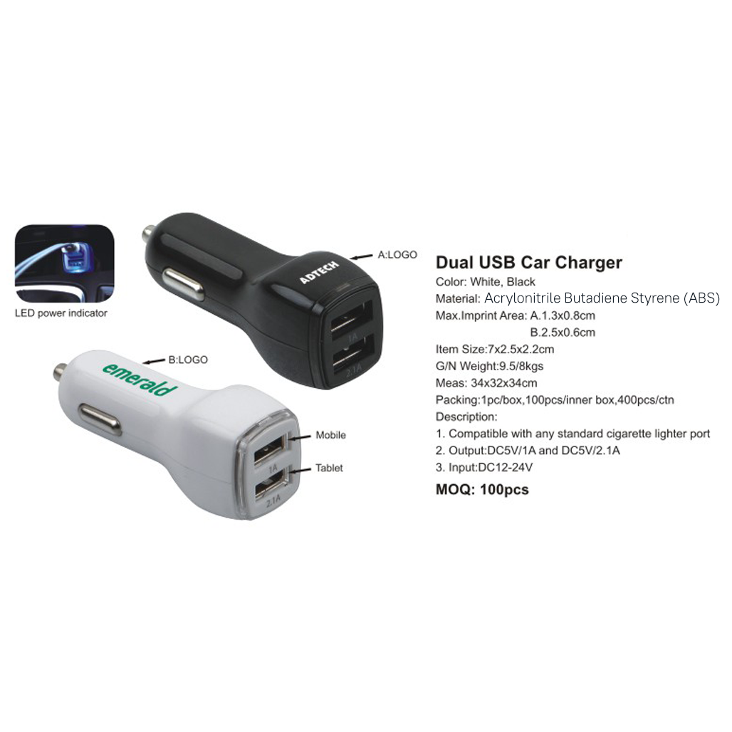 DualUSBCarCharger04