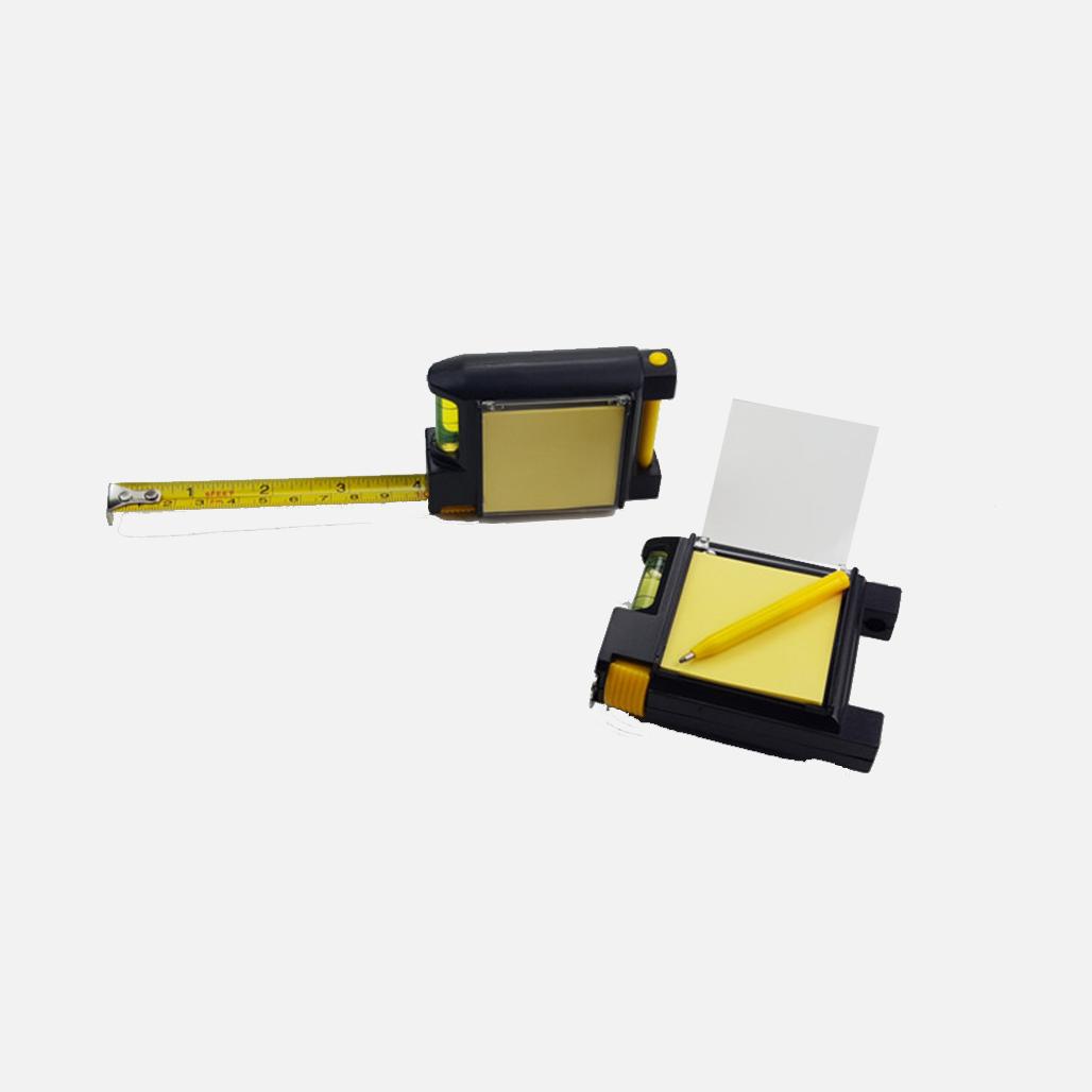Multifunctional Tape Measure 3