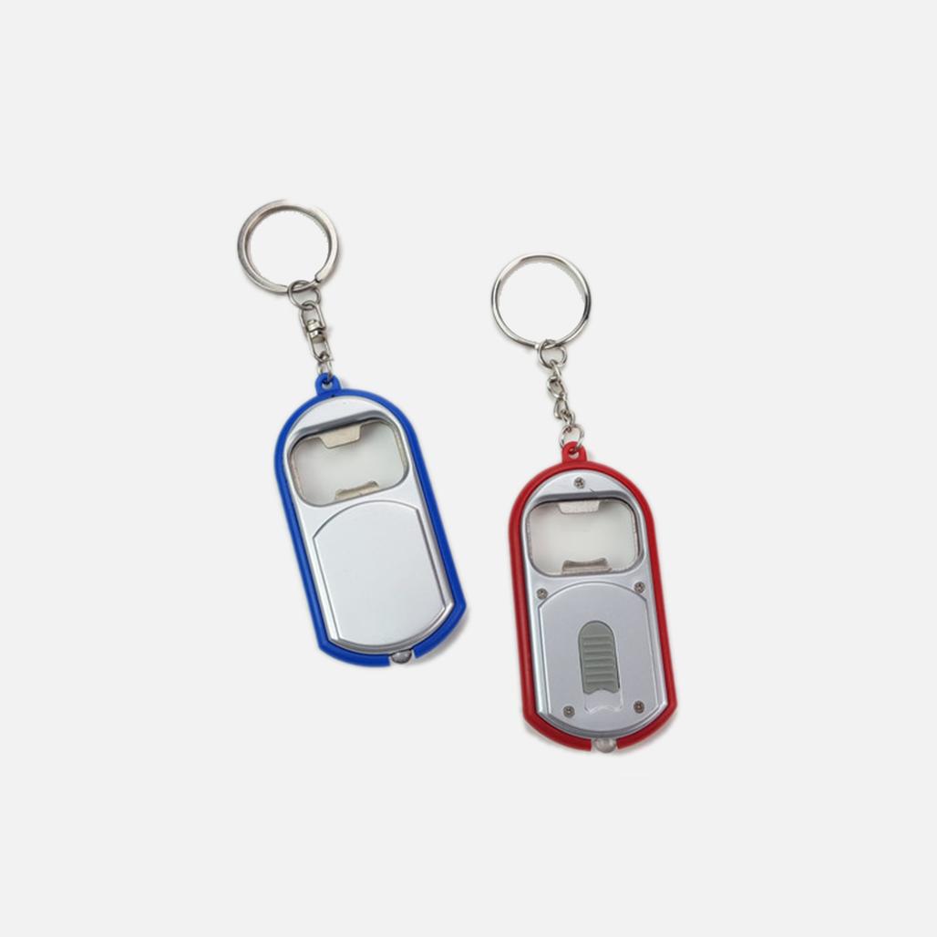 Key Light with Bottle Opener 3