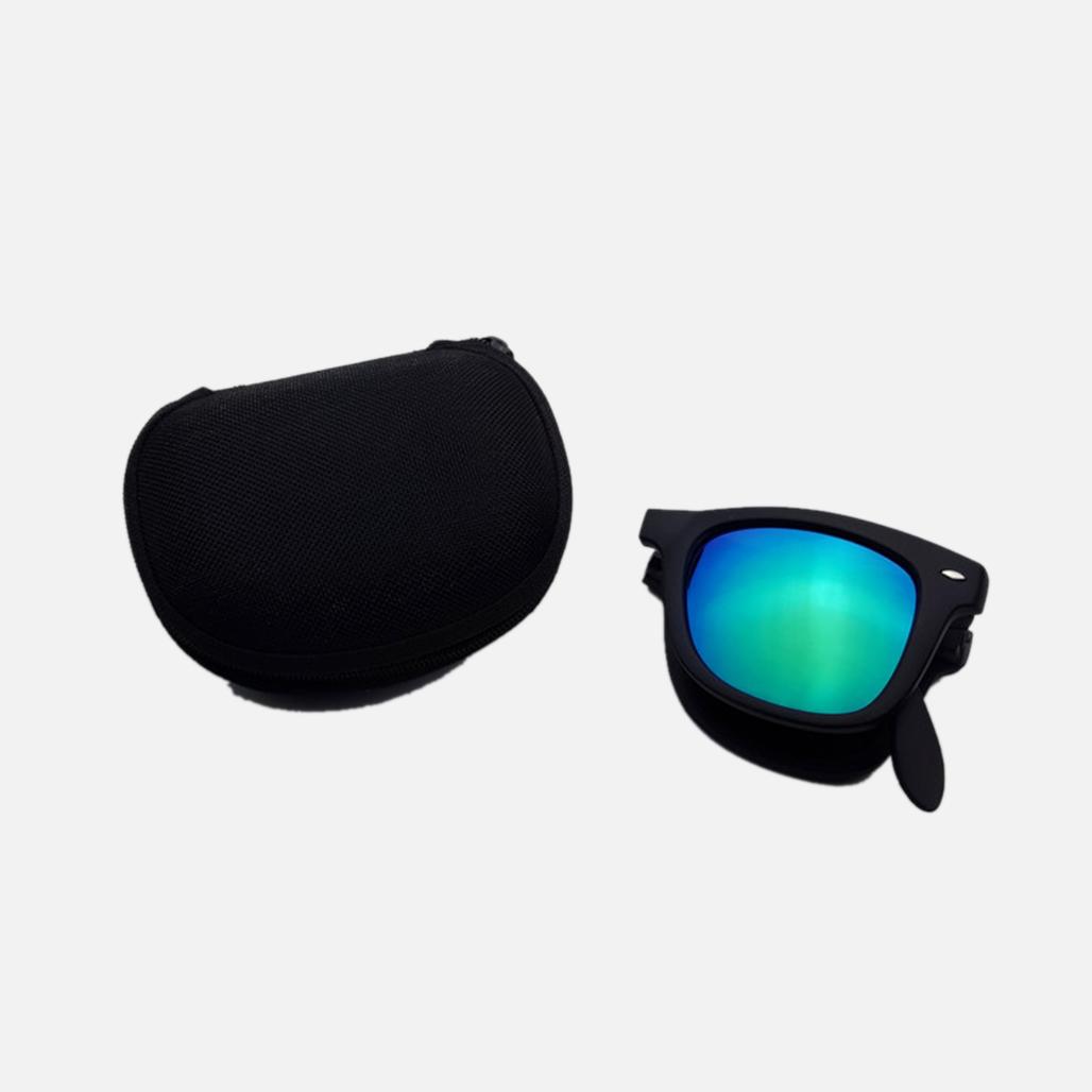 Folding Sunglasses 2