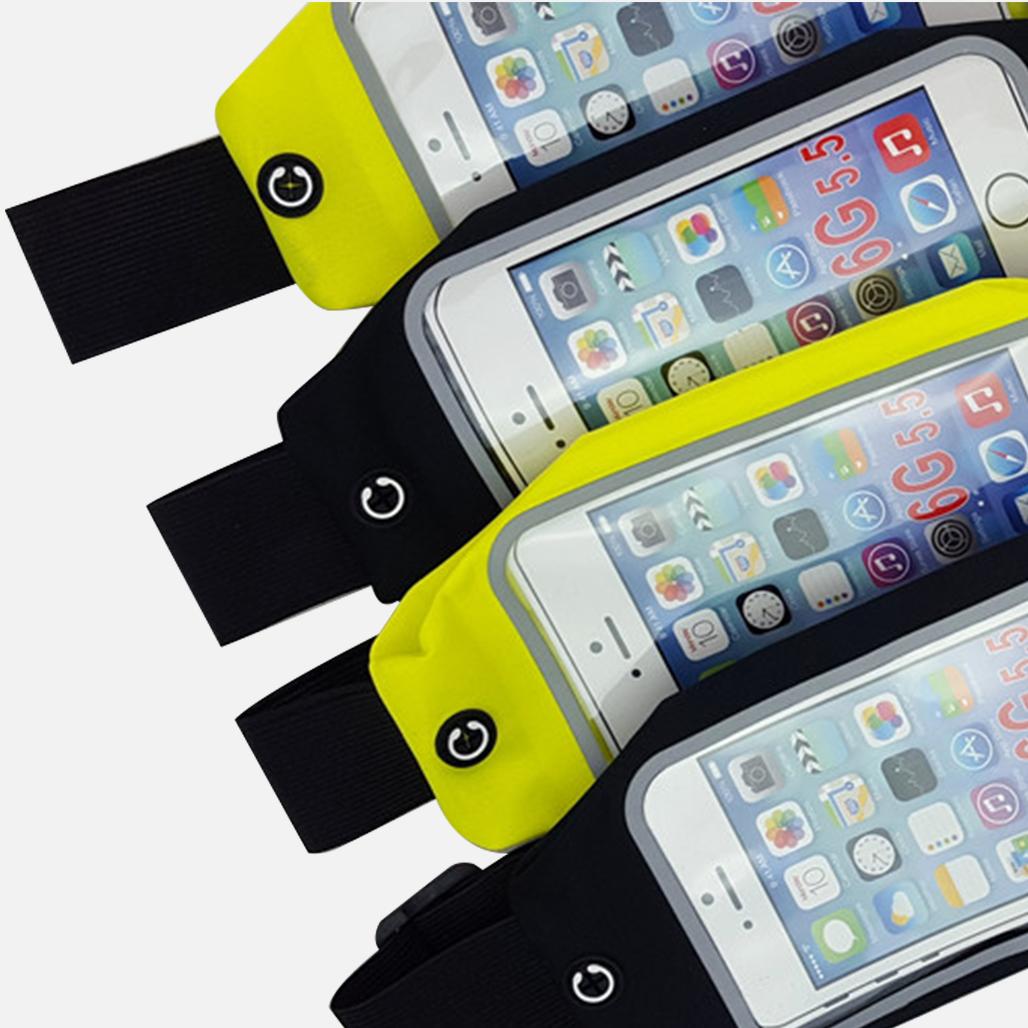 Sports Mobile Pocket 1