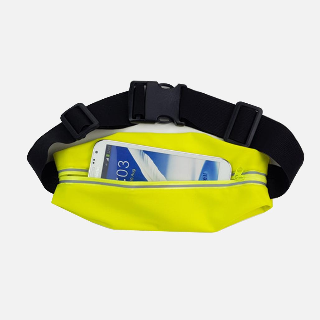Sports Mobile Pocket 2