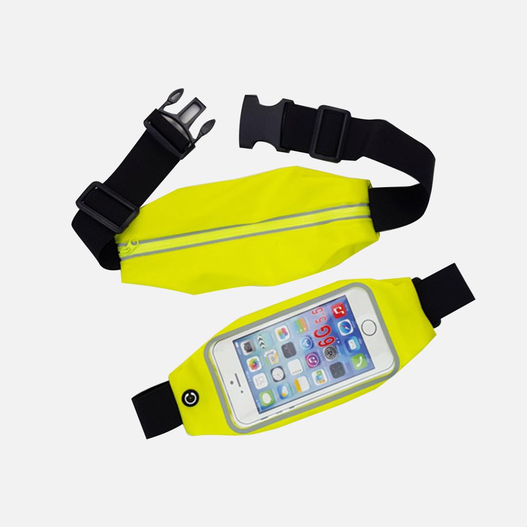 Sports Mobile Pocket 3