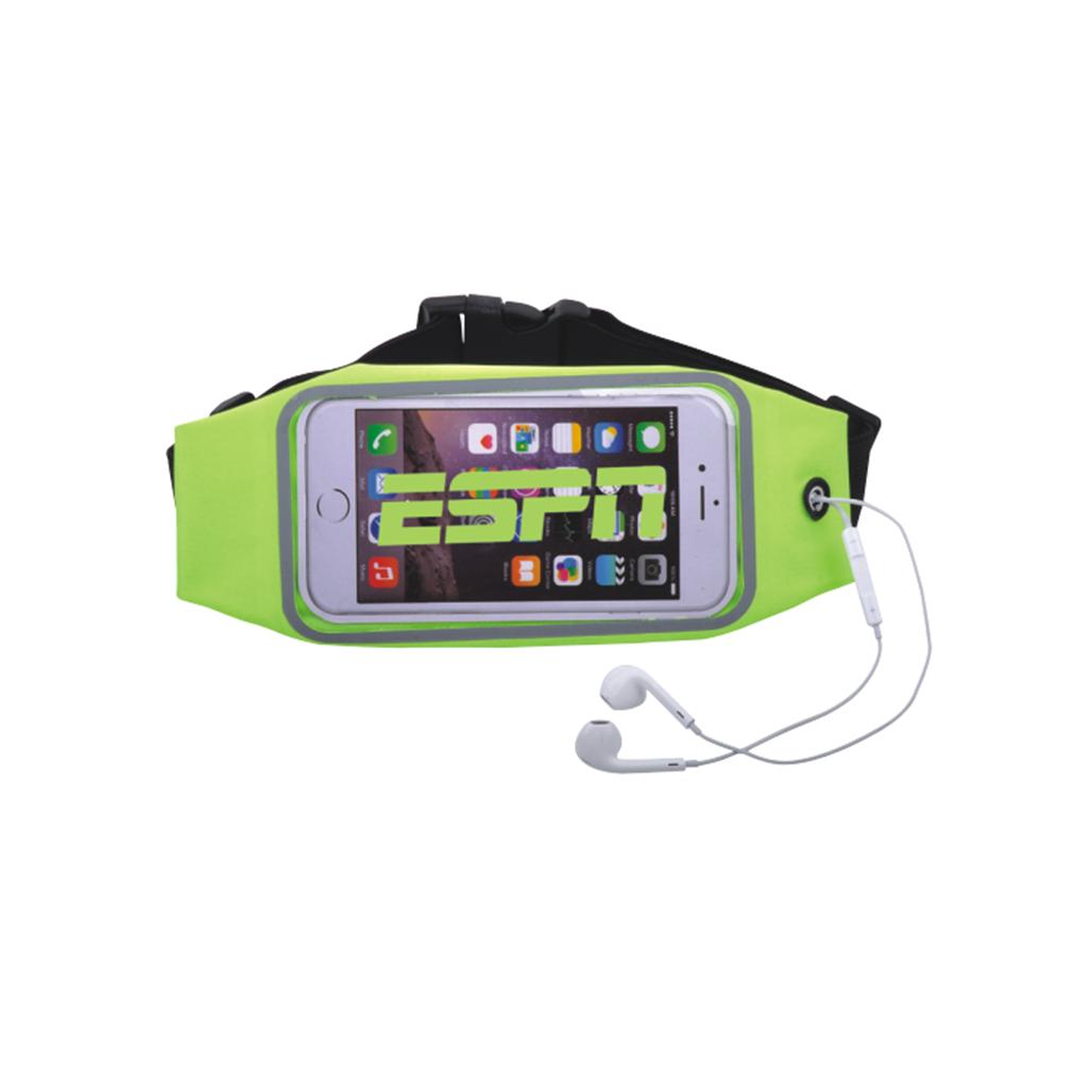 Sports Mobile Pocket 8