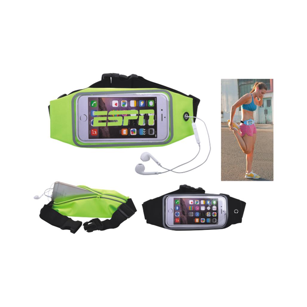 Sports Mobile Pocket 9