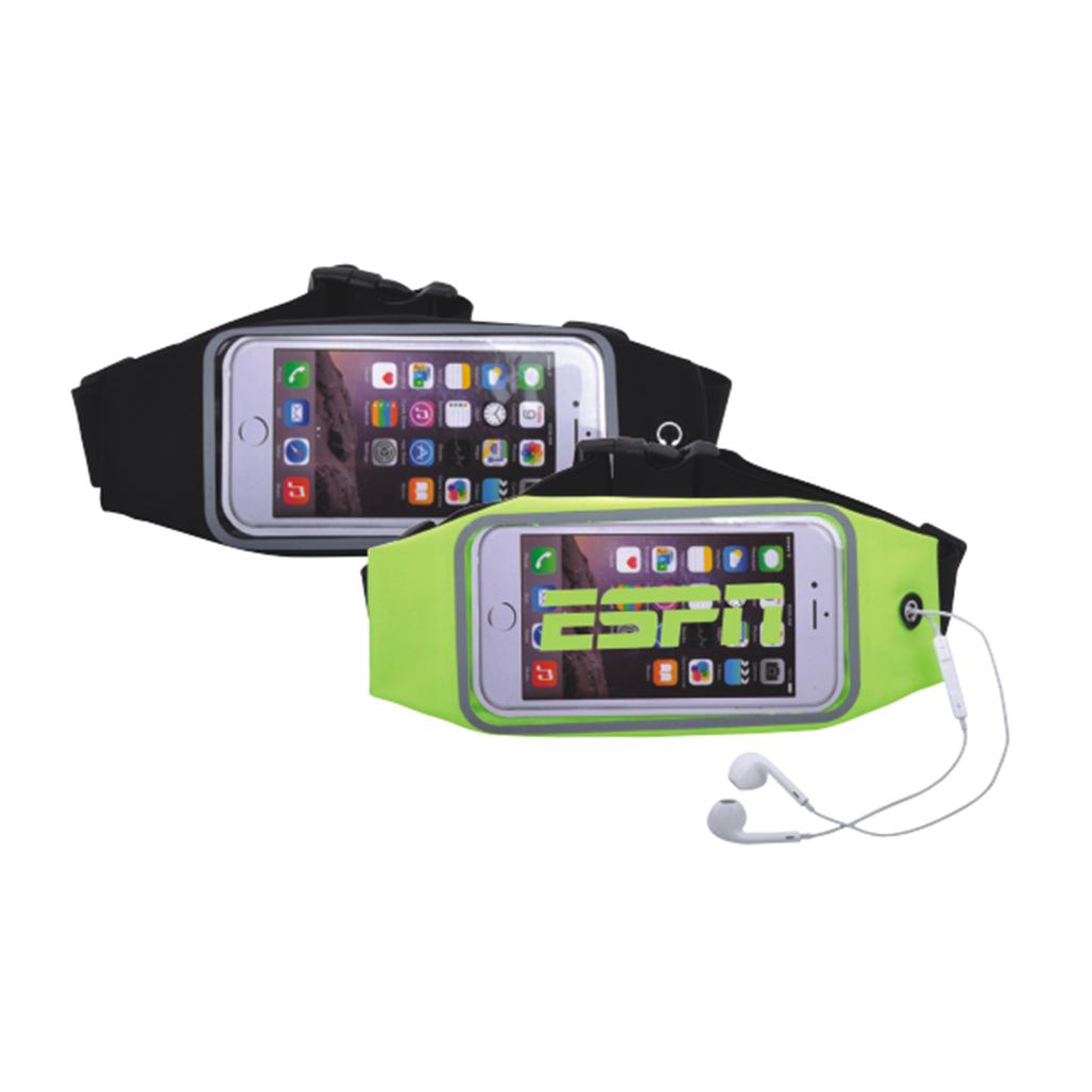 Sports Mobile Pocket 10