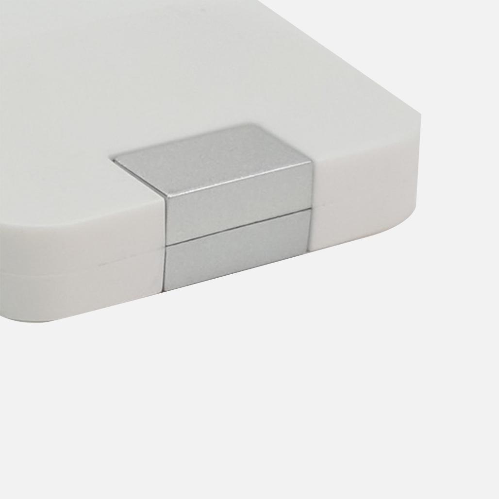 4-Port USB Hub 1