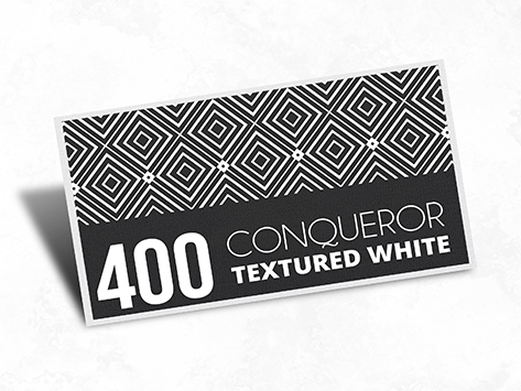 https://www.theprinthouse.com.au/images/products_gallery_images/400_Conqueror_Textured_White90.jpg