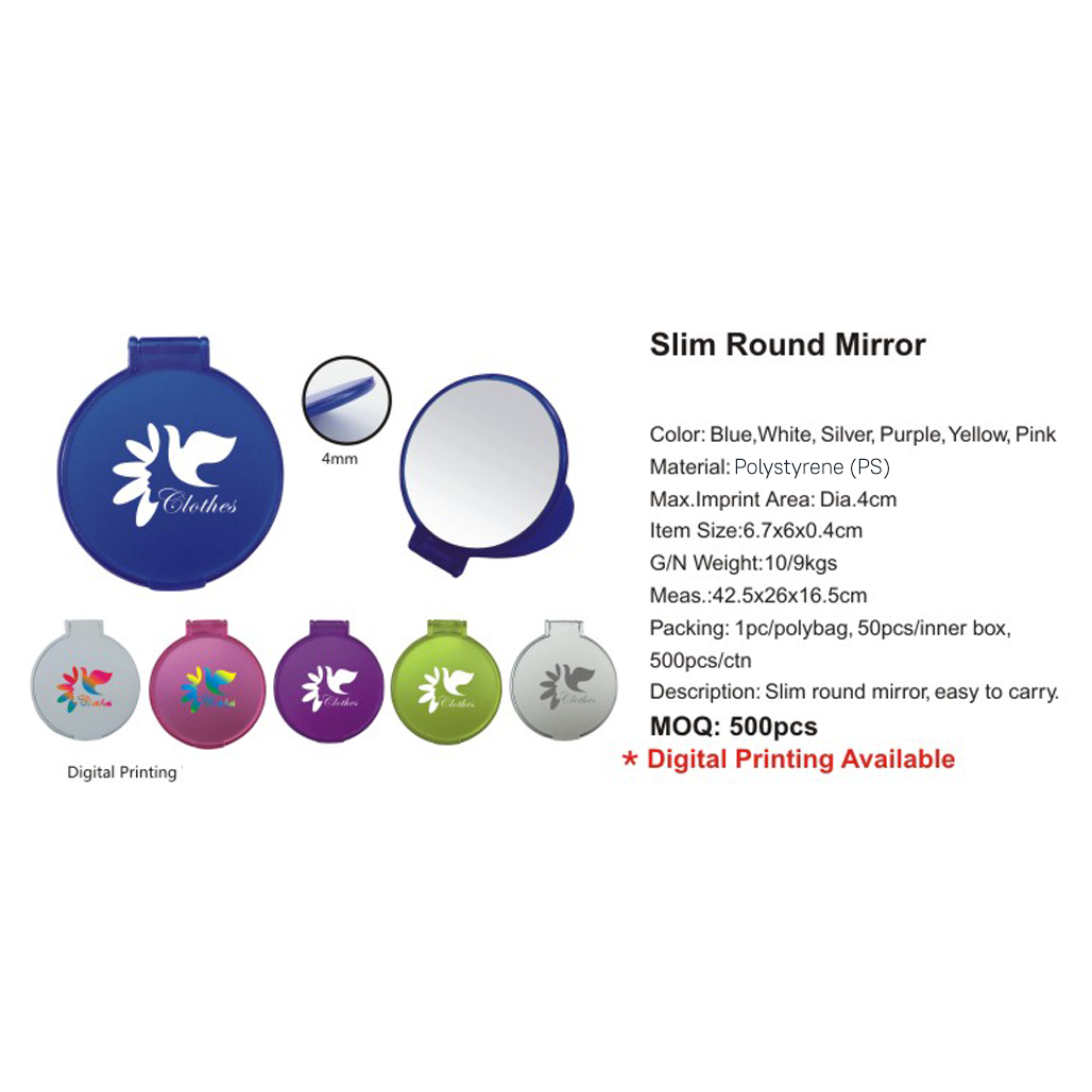 SlimRoundMirror04