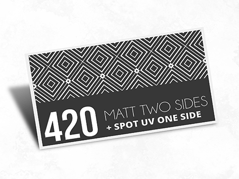https://www.theprinthouse.com.au/images/products_gallery_images/420_Matt_Two_Sides_Spot_UV_One_Side31.jpg