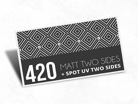 https://www.theprinthouse.com.au/images/products_gallery_images/420_Matt_Two_Sides_Spot_UV_Two_Sides3517.jpg