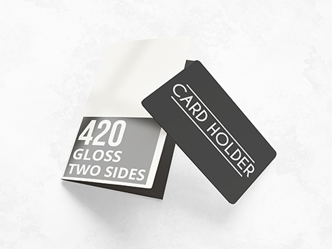 https://www.theprinthouse.com.au/images/products_gallery_images/420gsm_Gloss_Two_Sides49.jpg