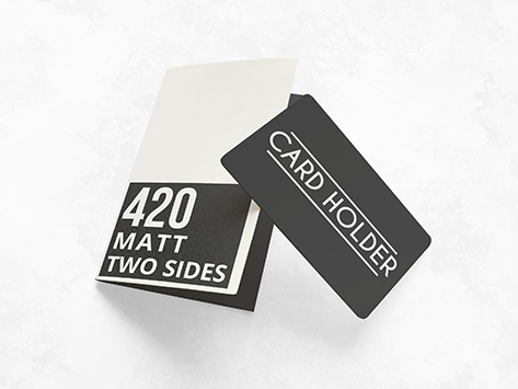 https://www.theprinthouse.com.au/images/products_gallery_images/420gsm_Matt_Two_Sides38.jpg