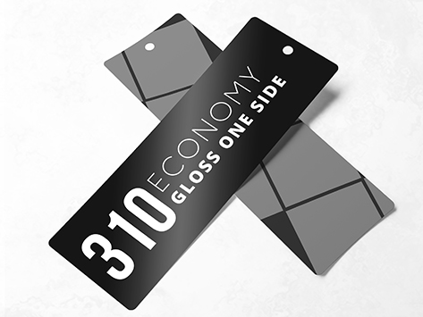 https://www.theprinthouse.com.au/images/products_gallery_images/Economy_310_Gloss_One_Side16.jpg