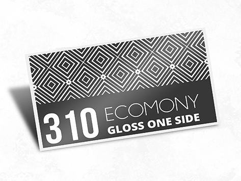 https://www.theprinthouse.com.au/images/products_gallery_images/Economy_310_Gloss_One_Side6417.jpg