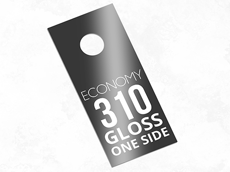 https://www.theprinthouse.com.au/images/products_gallery_images/Economy_310_Gloss_One_Side83.jpg