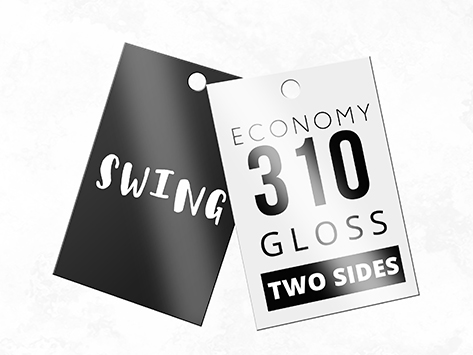 https://www.theprinthouse.com.au/images/products_gallery_images/Economy_310_Gloss_Two_Sides28.jpg