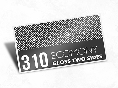 https://www.theprinthouse.com.au/images/products_gallery_images/Economy_310_Gloss_Two_Sides96.jpg