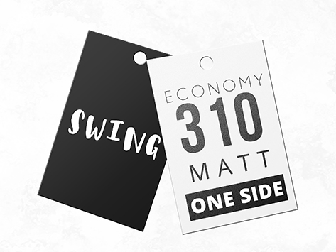 https://www.theprinthouse.com.au/images/products_gallery_images/Economy_310_Matt_One_Side26.jpg