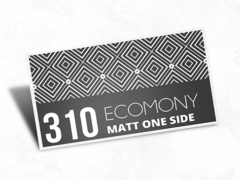 https://www.theprinthouse.com.au/images/products_gallery_images/Economy_310_Matt_One_Side51.jpg