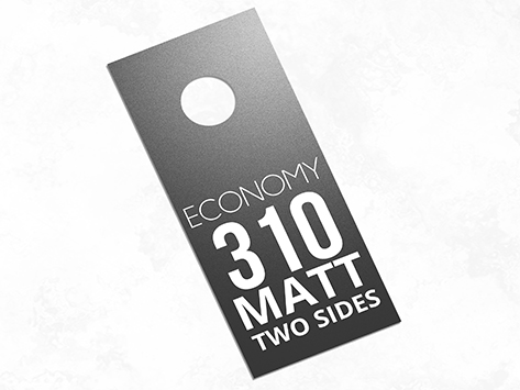 https://www.theprinthouse.com.au/images/products_gallery_images/Economy_310_Matt_Two_Sides7911.jpg