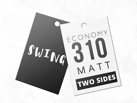 https://www.theprinthouse.com.au/images/products_gallery_images/Economy_310_Matt_Two_Sides86.jpg