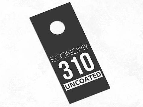 https://www.theprinthouse.com.au/images/products_gallery_images/Economy_310_Uncoated17.jpg