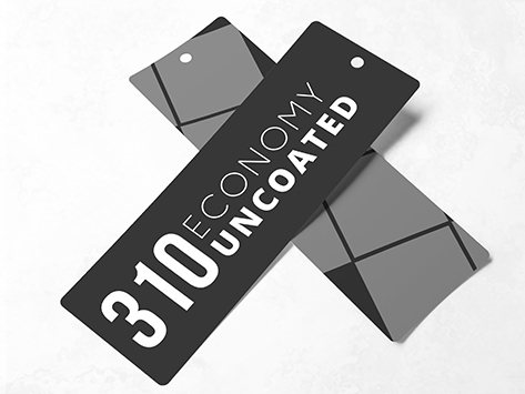 https://www.theprinthouse.com.au/images/products_gallery_images/Economy_310_Uncoated53.jpg