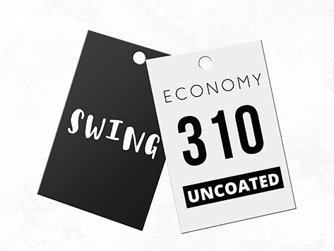 https://www.theprinthouse.com.au/images/products_gallery_images/Economy_310_Uncoated67.jpg