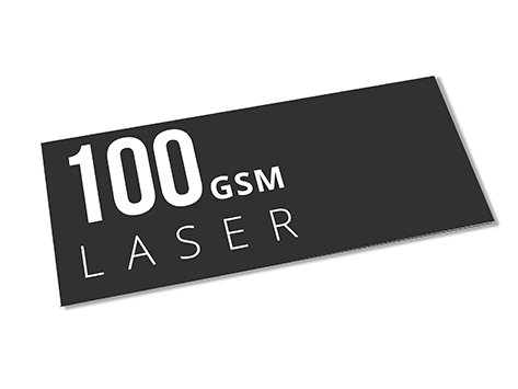 https://www.theprinthouse.com.au/images/products_gallery_images/Laser_100gsm72.jpg