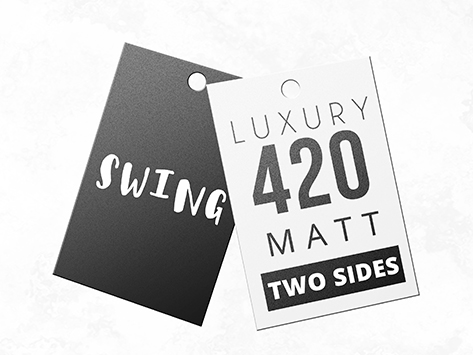 https://www.theprinthouse.com.au/images/products_gallery_images/Luxury_420_Matt_Two_Sides43.jpg