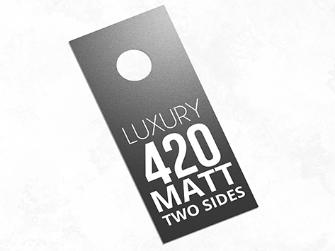 https://www.theprinthouse.com.au/images/products_gallery_images/Luxury_420_Matt_Two_Sides50.jpg