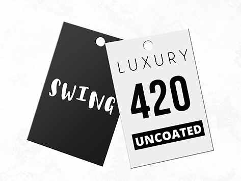 https://www.theprinthouse.com.au/images/products_gallery_images/Luxury_420_Uncoated55.jpg