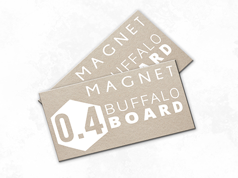 https://www.theprinthouse.com.au/images/products_gallery_images/Magnets_0_4mm_Buffalo_Board21.jpg