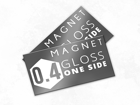 https://www.theprinthouse.com.au/images/products_gallery_images/Magnets_0_4mm_Gloss_One_Side94.jpg